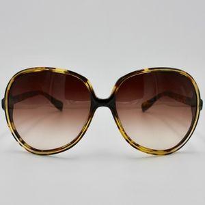 Oliver Peoples Twenty Years Sunglasses 62 15-130 S